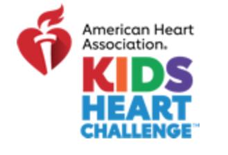 TRAILBLAZER HEART CHALLENGE IS COMING