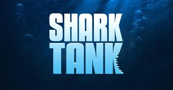 Shark Tank is coming to Cliffwood again!
