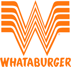 Whataburger set to break ground in Sunnyvale