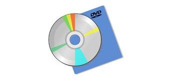 DVD Literacy