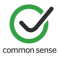 Common Sense Digital Citizenship Lessons