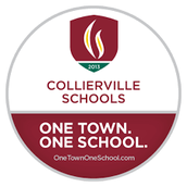 Welcome to Collierville Schools!