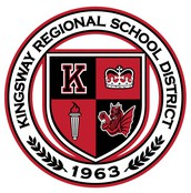 Kingsway Regional Middle School