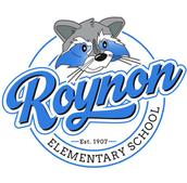 Roynon Elementary School