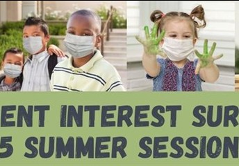 Chico Unified Summer Session Opportunity