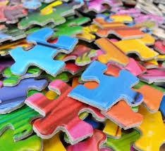 Got Puzzles????