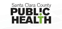 Santa Clara County Mandatory Directive (Item 3)