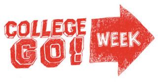 College Go! Week
