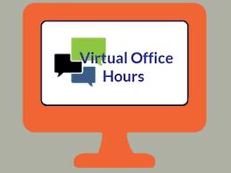 Principal Office Hours