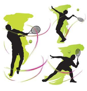 BOYS TENNIS INTEREST MEETING - TUESDAY, MARCH 30 at  2:10PM