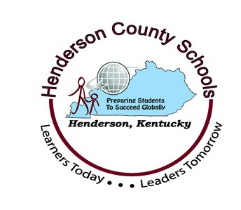 CONNECT with Henderson County Schools