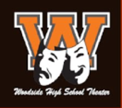 Drama Boosters Scholarship