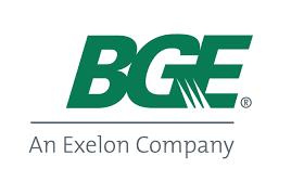 BGE is calling all schools and teachers for its 2019 Bright Ideas Teachers' Grants program!