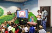 Sonny Carter Elementary School