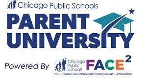Rogers Park Parent University Now Open at Sullivan High School