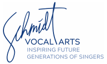 Virtual Vocal Competition for High Schoolers | This Virtual Competition Offers High School Singers Cash Awards and Scholarships