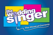 Spring Musical Auditions