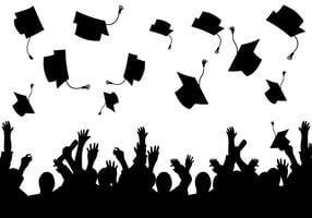 High School Seniors: Chat Link