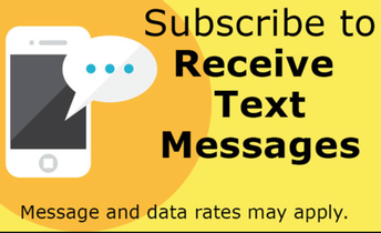 Get text notifications from Hellstern & Springdale district....