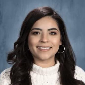 Spotlight on:               HPA Math Teacher Dianah Mendiola
