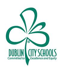 Dublin City Schools Update
