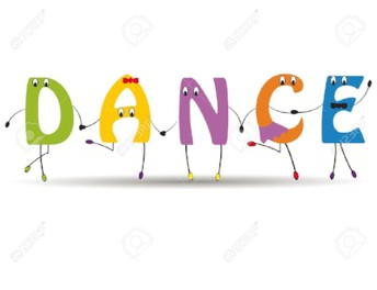 Spring Dance for 7th & 8th graders Only