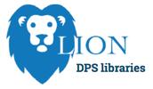 Denver Public Schools Library Services