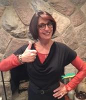 Mrs. Luscombe, RtI Coordinator