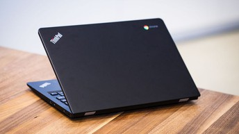 Official Chromebook Pick-Up Date!! - May 28th!!!