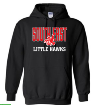 South East Apparel
