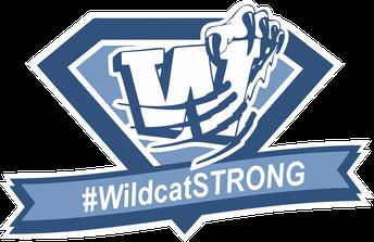 #WildcatsSTONG
