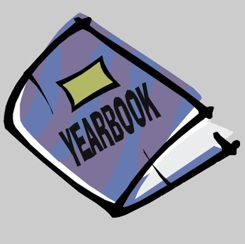 Yearbook & Broadcasts