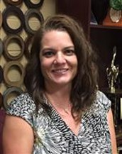 Congratulations, Ms. Brittany Knoup!!