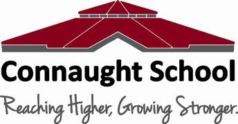 Connaught School
