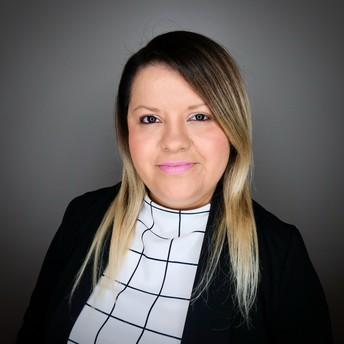 Ms. Argueta - 7th/8th Grade Language Arts & ESL Resource