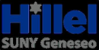 SUNY Geneseo Hillel
