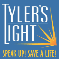 Tyler's Light Community Forum
