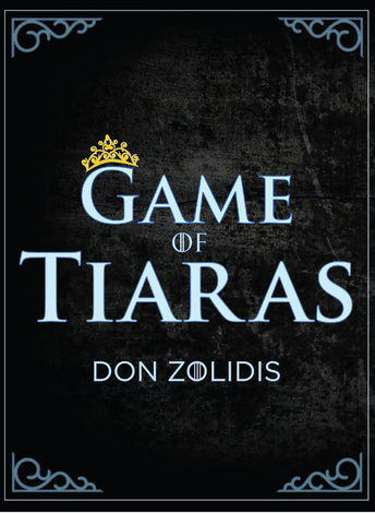 Game of Tiaras - December 6 & 7