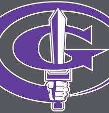 Gaylesville School