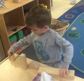 Pre-School & Pre-Kindergarten