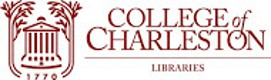College Libraries