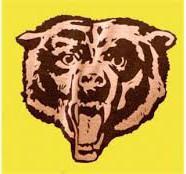 BEAR Period