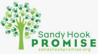 SANDY HOOK PARTNERSHIP