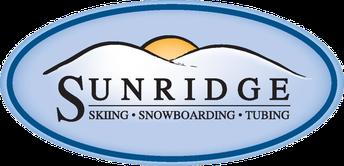 Grade 5/6 ~ Sunridge Ski Trip