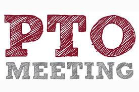 ACMA PTO Meeting March 9th @ 7pm