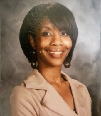 Click to learn more about Ms. Anderson