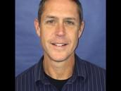 Mr. Chris Coughlin
