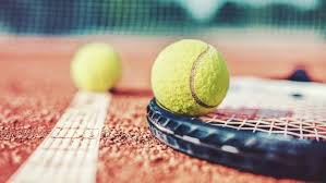 Girls Tennis Wins First in Academic All-State