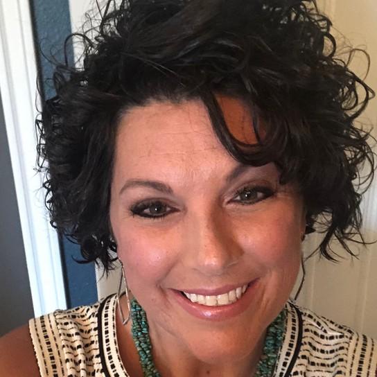Brandi Lay profile pic