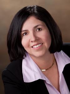 Dr. Sylvia Celedón-Pattichis
